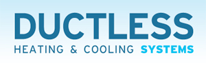 ductless logo